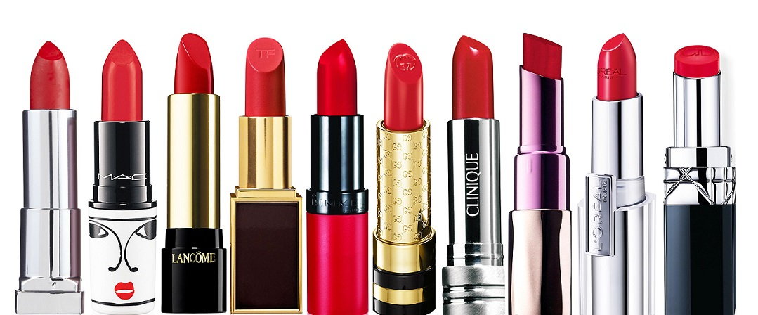 NationalLipstickDay: historia y evolución del labial